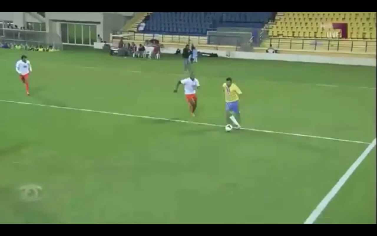 match com site gol