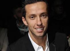 Nenê, meilleur joueur de la saison 2013/2014 ?