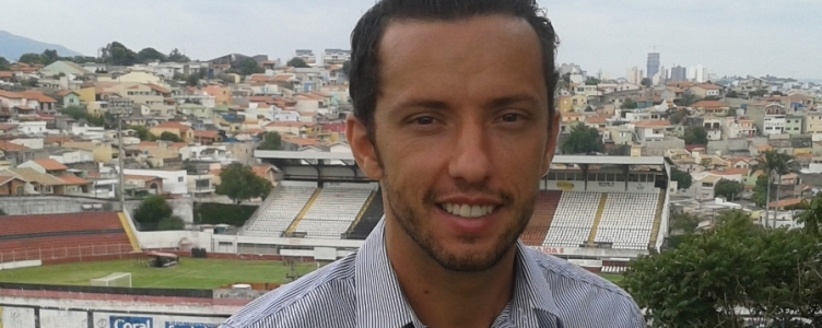 Nenê confirma presença em jogo em prol do Paulista em junho