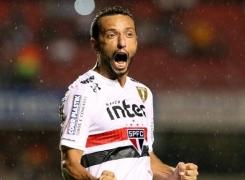 São Paulo bate o São Caetano e está nas semifinais do Paulistão